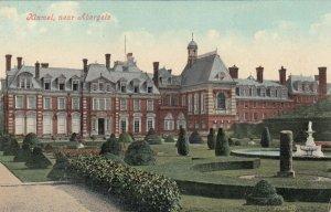 ABERGELE , Wales , 1900-10s ; Kinmel
