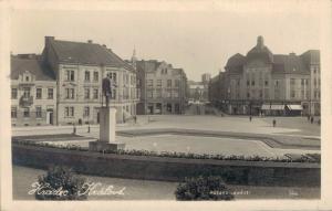 Czech Republic Hradec Králové 02.64