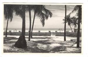 RP; Miercoles Beach, Fortaleza, Ceara, Brazil, 20-40s