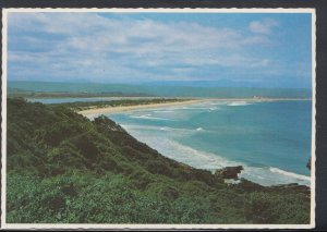 South Africa Postcard - Plettenberg Bay, Cape   DC1767