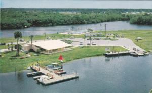 PORT ST. LUCIE, Residential Community, Florida, 40-60s
