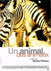 CPM Un animal des animaux CINEMA FILM (780514)