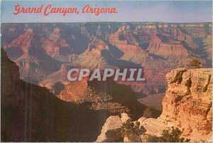 Modern Postcard Grand Canyon Arizona