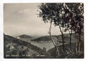 RP: Ella Pittoresca , Livorno, Italy 1940-60s