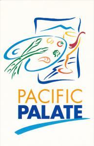 Don Genova Pacific Palate Foods