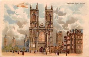 London United Kingdom, Great Britain, England Westminster Abbey London Westmi...
