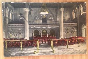 Assembly Chamber, State Capitol, Albany, N.Y. Superior Quality 61720