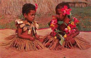 Nasilai Tropicana Fiji Unused