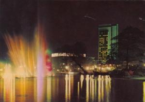 Germany Hamburg Hotel Loews Hamburg Plaza und Congress Centrum