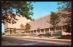 Indiana University Library,Bloomington,IN BIN