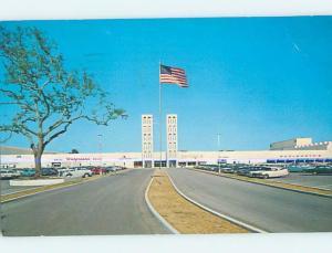 Pre-1980 RETAIL STORE SCENE Winter Park Florida FL hp1345