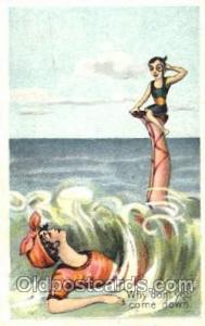 Suffragette Postcard Postcards