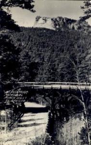 Mt. Rushmore Memorial -sd_black_hills_0112