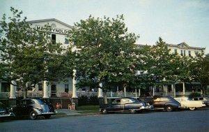 NJ - Asbury Park. Hotel MacReynolds