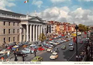 General Post Office - Ireland