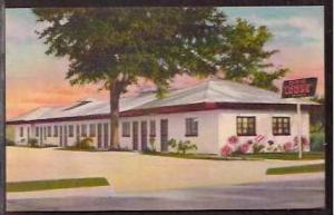 FL Deland Dixie Lodge