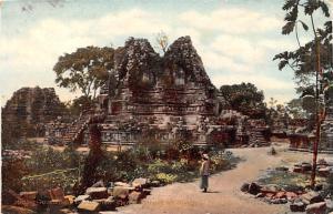 Bali Indonesia, Republik Indonesia Tempel Bali Tempel