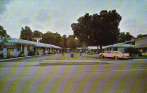 Florida Sarasota South Aire Court