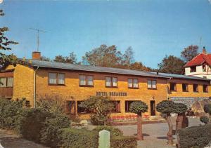 Denmark Hotel Bobakken Sandkas Allinge Bornholm