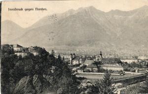 Austria Innsbruck gegen Norden 01.39