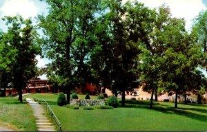 Missouri Doniphan Ripley County Memorial Hospital