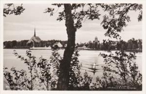 RP: VADSTENA , Sweden , 1920-30s