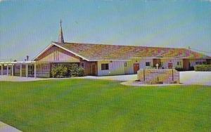 Arizona Sun City United Church