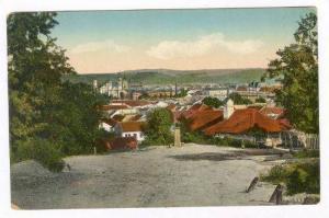 Košice , Slovakia, 00-10s Totalansicht