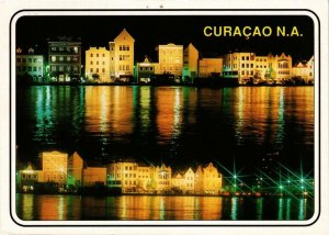 CPM Willemstad, Curacao CURACAO (645632)