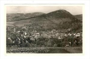 RP  Musikstadt Graslitz (Sudetengau), now Kraslice, Czech Republic, 1910-30s