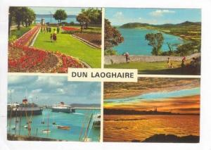 4-view, Dun Laoghaire, Ireland , 1960s