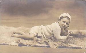 RP: Crippled Baby Flex Groom, Sydney Australia , PU-1913 (read message)