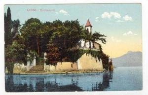 Balbianello, Lenno (Lombardy), Italy, 1900-1910s