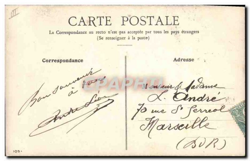 Old Postcard Militaria We will notify you as soon the death of Miss-Class bef...
