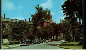 Maine General Hospital, Portland, Maine, 1960-70s