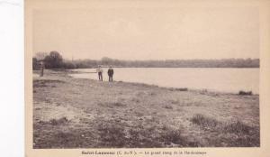 Saint-Launeuc , Côtes-d'Armor department , Brittany , France.  , 00-10s ; Le...