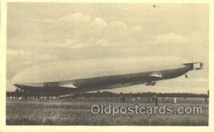 Reproduction Sachsen Zeppelin, Zeppelins Postcard Postcards  Reproduction S...