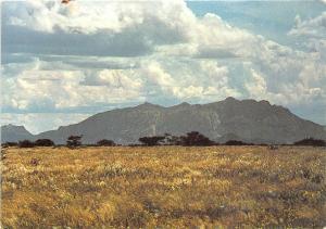 BG14083 expecting rain erongo swa namibia