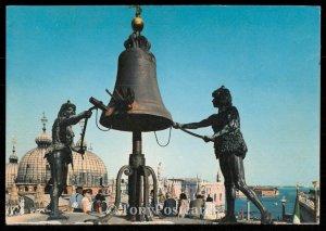Venezia - I Mori