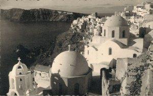 Greece Santorin Ano Meria 03.36