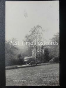 Old RPPC - Broadmeadows, Yarrow, Selkirk