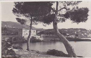 RP: Cas Catola,  Palma , Balearic Islands , Spain , 1920s