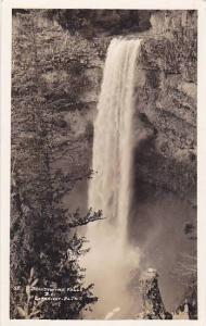 RP, Brandywine Falls,  B.C., Canada,  00-10s