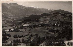 St Viet,Austria BIN