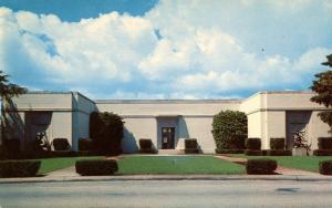 FL - West Palm Beach. Norton Art Gallery