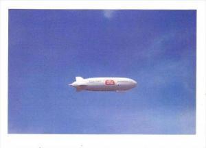 Advertising Airship ,  Anno 1366 STELLA ARTOIS Stellaartois.com , 1990s