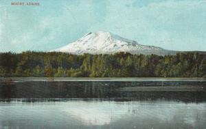 OREGON , PU-1909 ; Mt. Adams