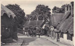 Isle of Wight , Shanklin , 10-30s
