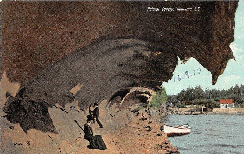 br105830 natural gate nanaimo canada british columbia