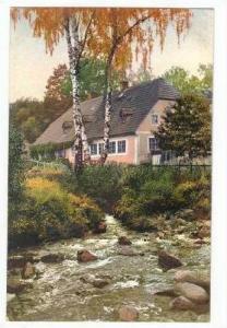Home in RIESENGEBIRGE, Poland, 00-10s